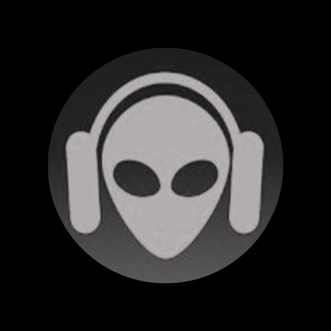 Paranormal Radio App