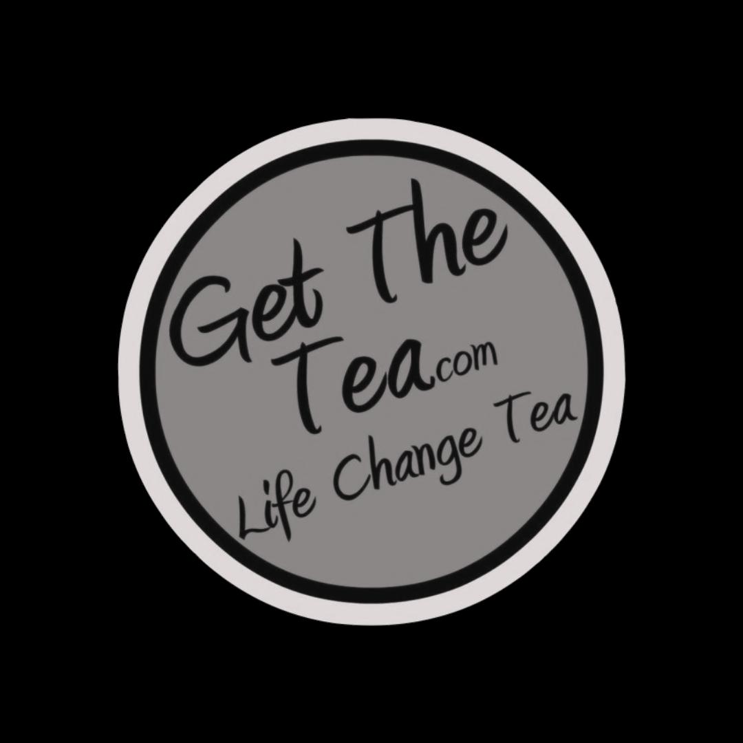 Get The Tea