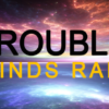 Troubled Minds Radio